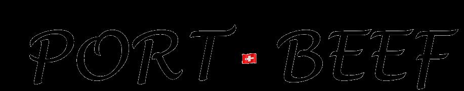 Logo_PNG_-_Kopie-removebg-preview